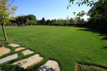 Enhancement & Lawn care