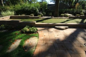 custom stoneworks and design